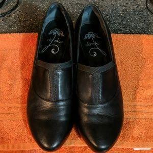 Dansko shoes size 41/10.5-11